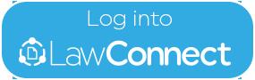 Lawconnect Button
